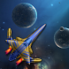 Space Shooter X by carolbaum