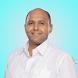 Nilesh Shinde, NCP by चाणक्य इलेक्शन मॅनेजमेंट (ORNET Technologies)