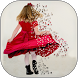 Pixel Effect Photo Editor by Focus And Filters