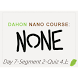 None: Day 7-Seg 2-Quiz 4上 by Usbong