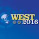AFCEA/USNI WEST 2016