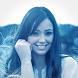 Ariely Bonatti - Oficial by MK Music