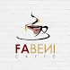 Fabeni Caffé