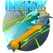 Infinity Gates by Busticket Games