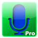 Digital Call Recorder Pro by DigitalSolutions