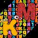 KayMO - Word Game FREE by HKay