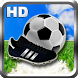 Football Soccer Wallpapers by afuffstudio