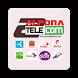 Alpona Telecom by NETG5 LTD.