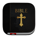 World English Bible Study Free by LemonIceCompany