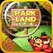 Park Land Free Hidden Objects by PlayHOG