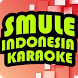 Indonesia Smule Karaoke by Dangdut Karaoke Studio