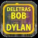 Bob Dylan de Letras