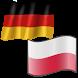 Słownik niemiecko-polski by luglasoft