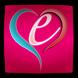 ElitAşk Arkadaşlık Sitesi by ElitAşk