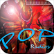 POP Radios Online Gratis Good by Fextux