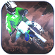 Trial Offroad Motorbike Racing by FoqGames