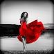 Touch Color Splash Snap Effect by FotoArt Studio