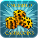 ✓8 Ball Pool Unlimited Coins&Cash! by Free Gems Coins Unlimited