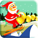 Santa Christmas Rush by Immanitas Entertainment