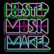 Dubstep Beat Machine by Gluten Free Games
