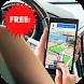 GPS Voice Navigation Map Tips by GPS Navigator