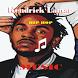 Kendrick Lamar (Hip Hop Music)