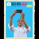 Selfie With Bapak Jokowi by JogjaMedia