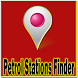 Petrol Stations Finder