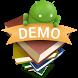 Calibre Companion Demo Version by MultiPie Ltd