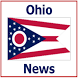 Ohio News by NiceApps1