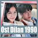 Lagu Ost Dilan 1990 Lengkap by Penuh Harapan
