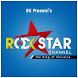 Rock Star Channel