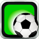 FOOTBALL PENALTY FREE KICKS by TAG Studio 2015