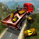Off-road Mountain Truck Hill by Vesper Games