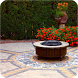 Patio Design Ideas by ZaleBox