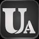 Urban Sports - Parkour & Skate by jalagus