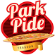Park Pide by Lokanta Net