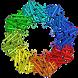 TBG - The Bioinformatics Game by Campoweb
