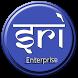 Sri Enterprise OS by Sri Software