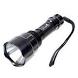 MTK Flashlight by njava