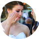 Airbrush Makeup by Expert Advice