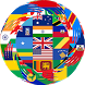 Stickers Flags Of The World by Dadya mobile Developers