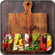 Paleo Diet App : Paleo Recipes by Health & Fitness Guide