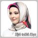 Hijab turkish ideas by bashasha