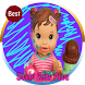 Sweet Baby Alive Routine by Kidstroom