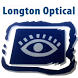 Longton Optical by Mobilephoneapps Ltd