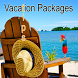 Vacation Packages by Vik-Apk Information in your hands