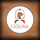 Casilina by AppsVision