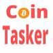 Coin Tasker by Appswiz