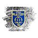 kerala blasters by Appswiz W.I
